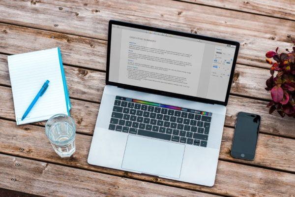 3 idées de business capables de vous faire gagner de l'argent sur internet