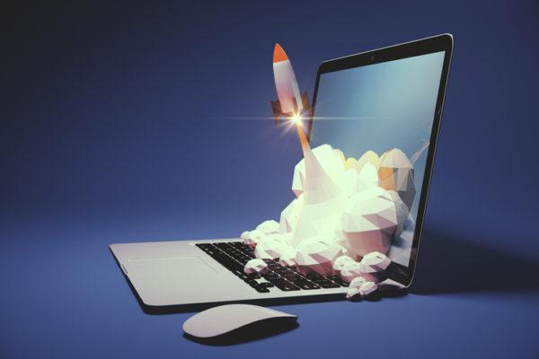 5 sites pour gagner de l'argent sur internet