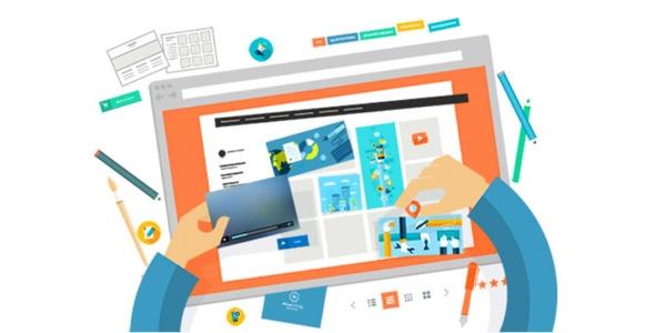 A quoi sert un site web?
