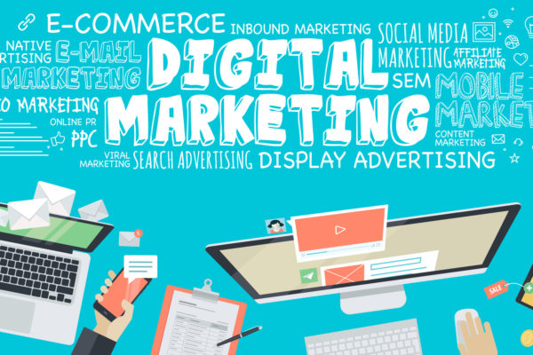 Avantages du marketing digital pour les PME