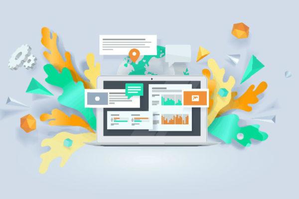Comment créer rapidement du trafic autour de son blog?