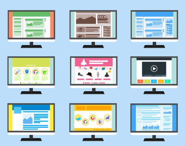 Le développement web pour booster ses chiffres d'affaires