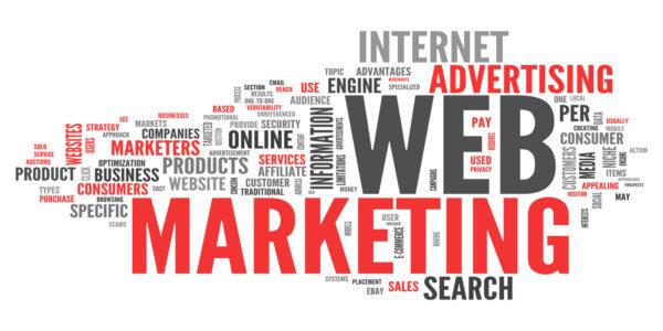 Quelle est la meilleure stratégie pour attirer le client?