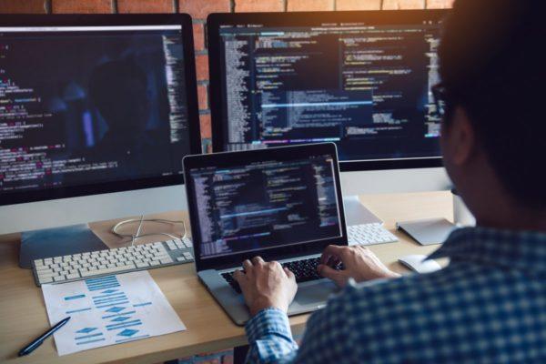 Quelle est l'utilité du web dans le développement personnel