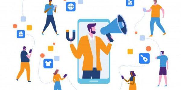Quelles sont les tendances en marketing en 2020?