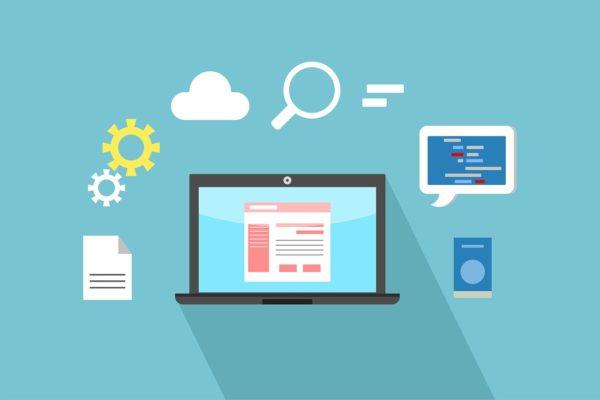 Référencement web : que vous apporte un freelance ?