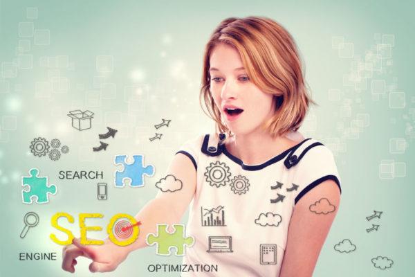 Comment soumettre votre site à l'expertise d'un professionnel ?