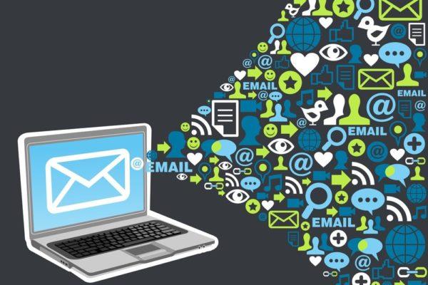 Comment créer une newsletter et campagne d'emailing efficace ?